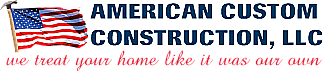 American Custom Construction